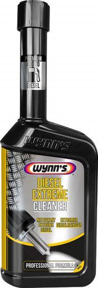 Wynn's-diesel-clean-500ml