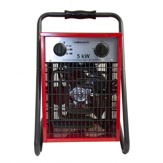 Industrieller-Heizlüfter-5000W