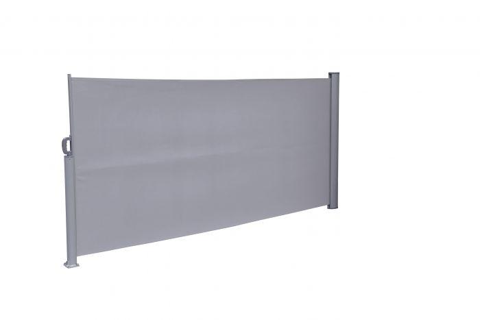 Windschutz-Aufrollbar-3m