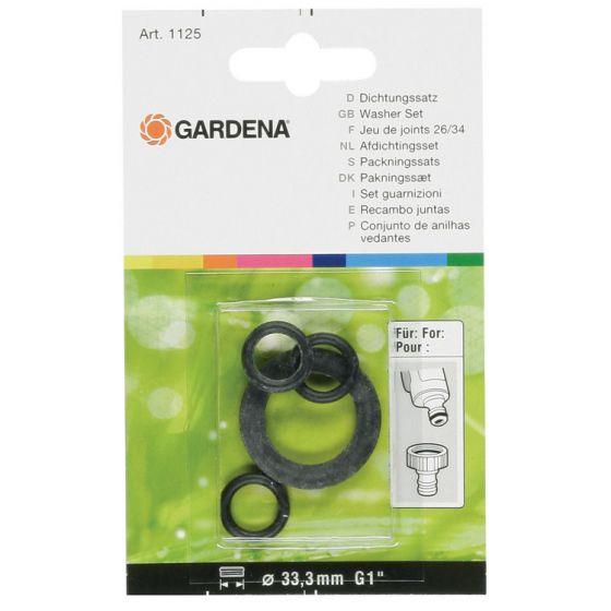 Gardena-Set-Gummiringe-1