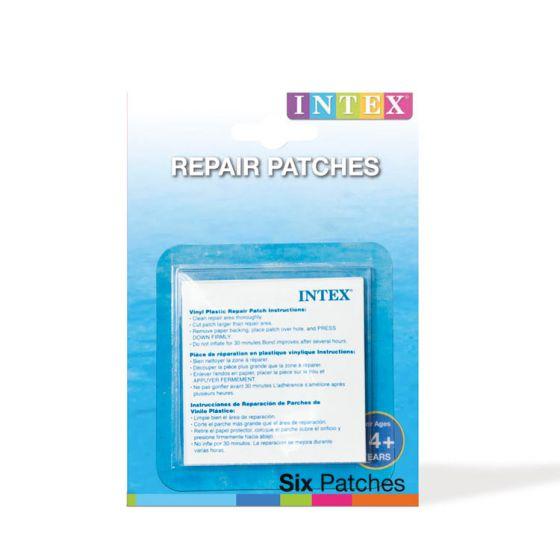 Intex-Reparatur-Flicken---6-Flicken