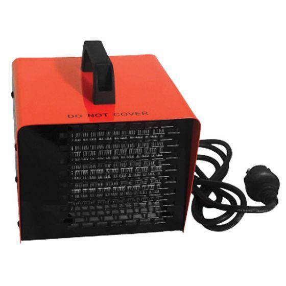 Elektrisches-Heizgerät-2000W