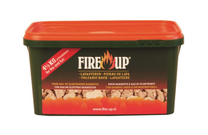 Fire-up-Lavastein-32-/-56-mm-4,5-Kilo