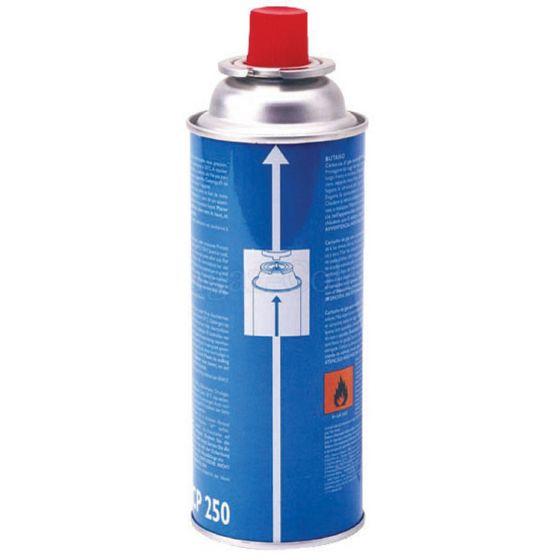 Gasfüllung-CP250