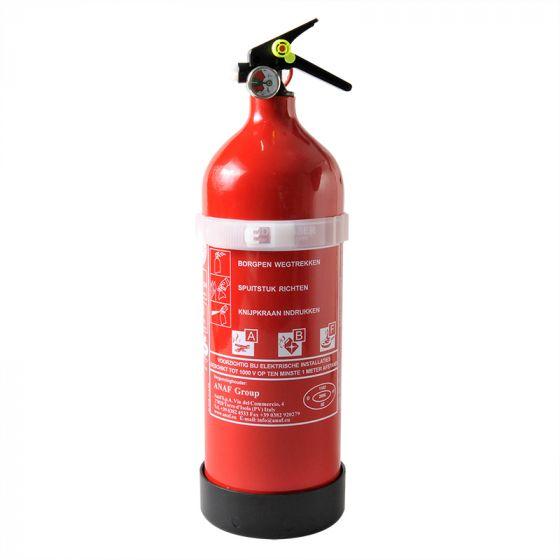 Schaum-Feuerlöscher-2kg-SB2