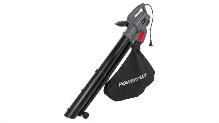 Powerplus-POWEG9013-Laubbläser/-sauger-3300W