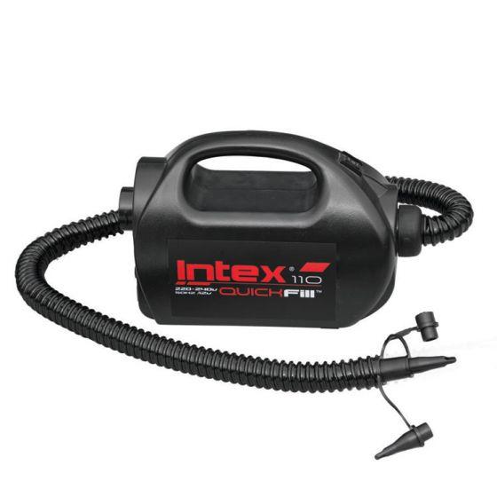 Intex-Quick-Fill-Elektrische-Pumpe-230V