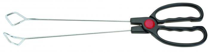 Grillzange-36cm