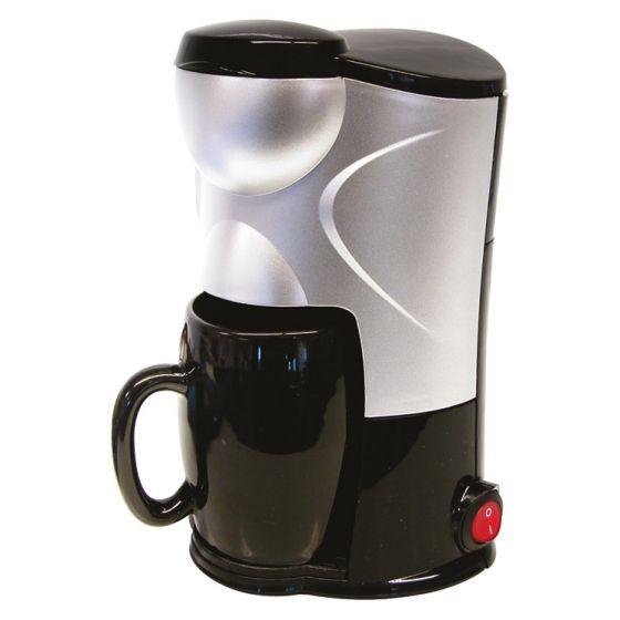 Kaffeemaschine-12-volt