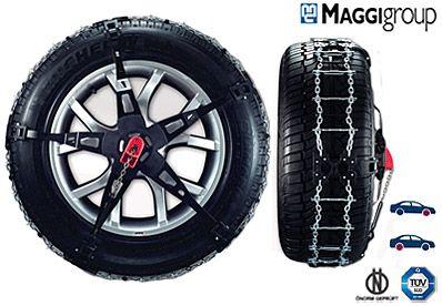 Maggi-4x4-TRAK-LT45-Schneeketten
