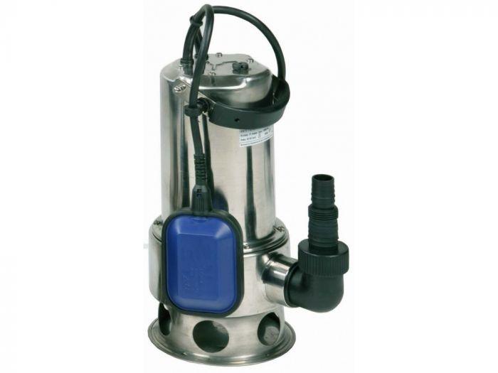 Eurom-SPV1100I-–-Tauchpumpe/Abwasserpumpe