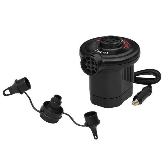 Intex-Quick-Fill-Elektrische-Pumpe-12V