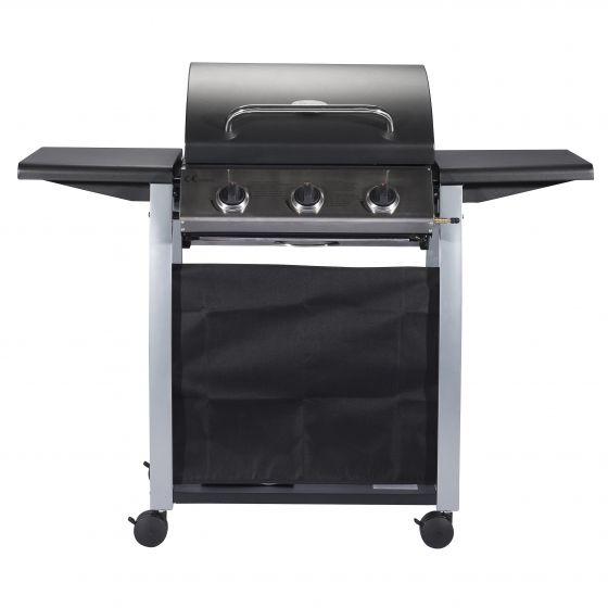 Pure-Garden-&-Living-Dakota-Gas-BBQ-3-Flammen