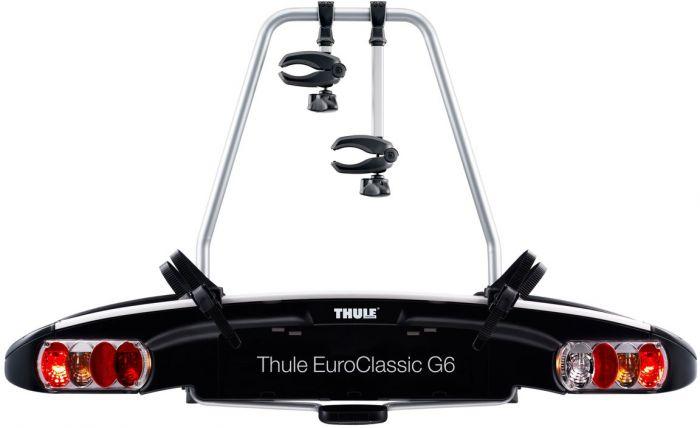 Thule-EuroClassic-G6-928-Fahrradträger