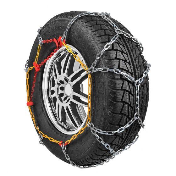 CT-Racing-Schneeketten---KN120-(2-Stück)