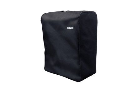 Tragetasche-Thule-EasyFold-XT-2-Carrying-Bag-9311