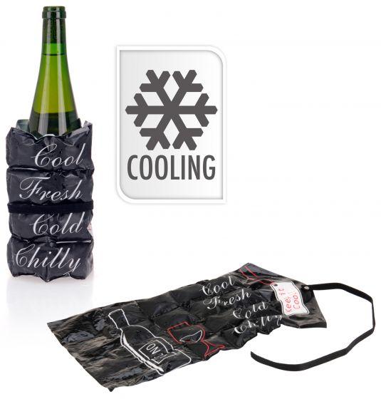 Kühlelement-für-Flasche
