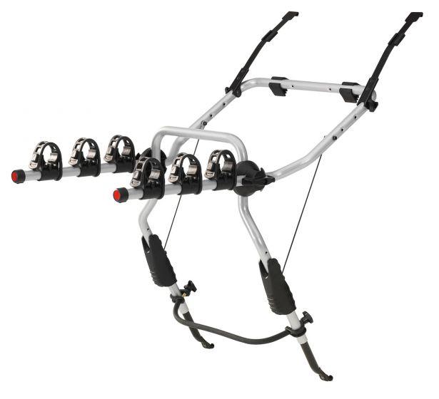 Thule-ClipOn-9104-Fahrradträger