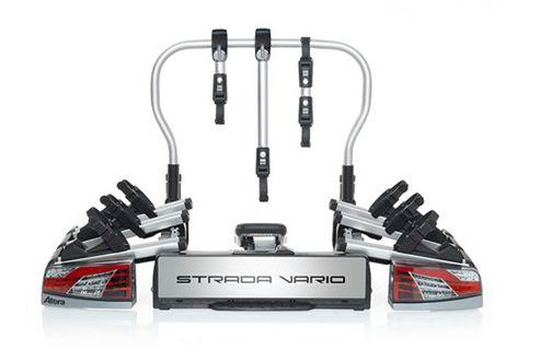 Atera-Strada-Vario-3-Fahrradträger