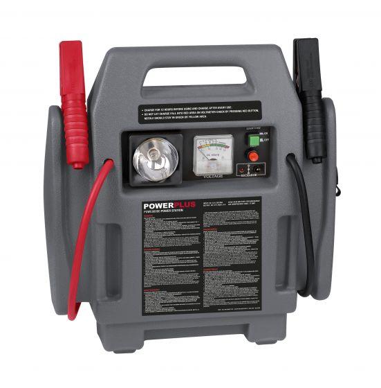 Powerplus-POW5633-Boosterpack,-Starthilfe,-Energiestation,-Jumpstart