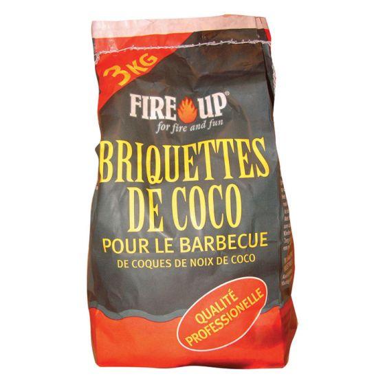 Kokosbriketts-Sack-3kg