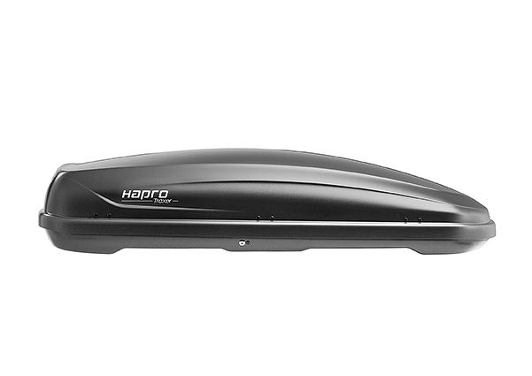 Hapro-Traxer-6.6-Anthrazit-