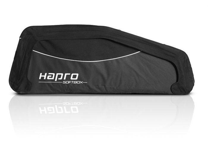 Hapro-Softbox-375-Liter-schwarz