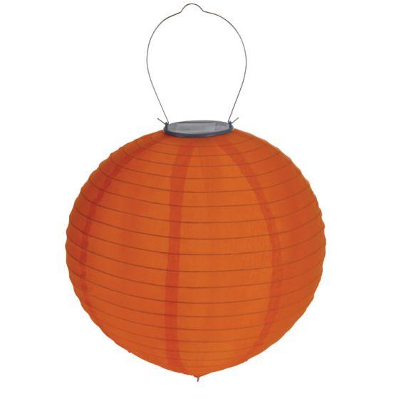 Solarleuchte-Lampion-Kugel-30cm