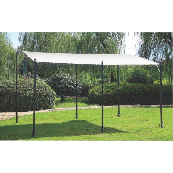 Anstellpavillon-3x4-Meter