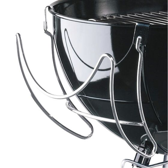Weber-Deckelhalterung-Slide-a-Side-(47-cm-oder-57-cm-Grill)