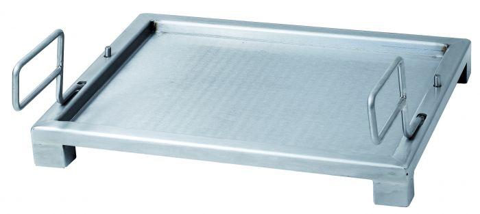 Grillplatte-für-Seitenbrenner