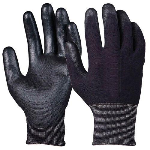 Montage-Handschuhe-mit-PU-Beschichtung-XL