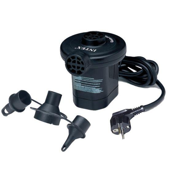 Intex-Quick-Fill-Elektrische-Pumpe-220V