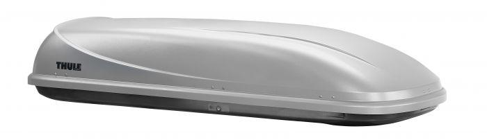 Thule-Ocean-780-(L)-Grau