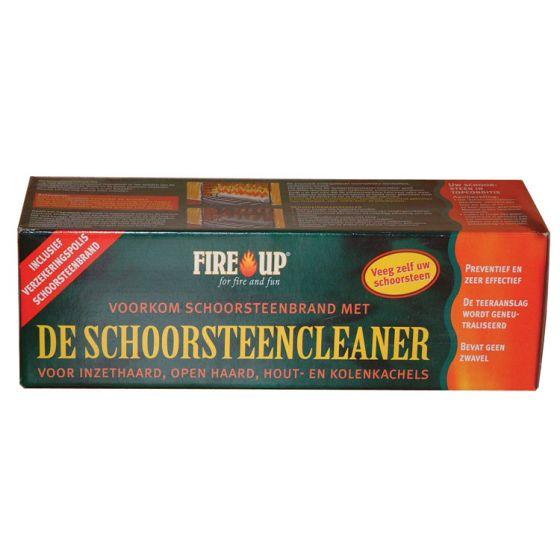 Schornsteinreiniger-1,3-kg