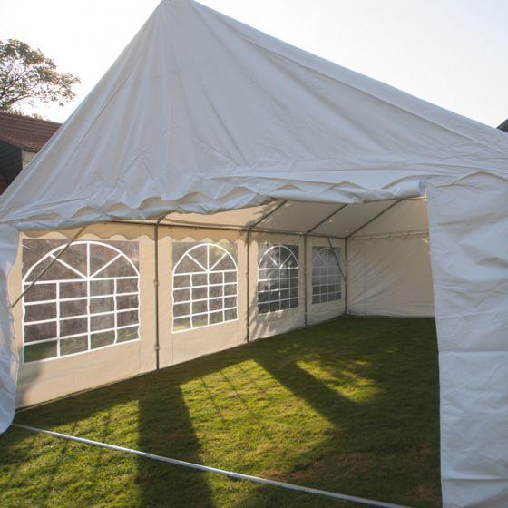 Partyzelt-5x8m-PVC-400-gr/m2-weiß-