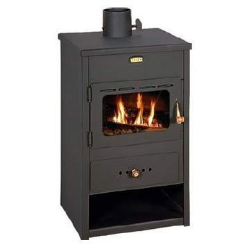 Freistehender-Holzofen-9kW-GH-Cosy-stove