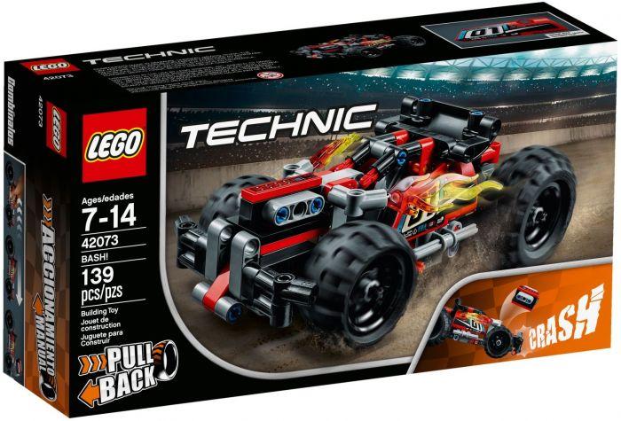Lego-Technic-Bumms---42073