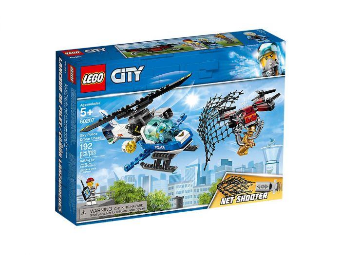 Lego-City-Polizei-Drohnenjagd---60207