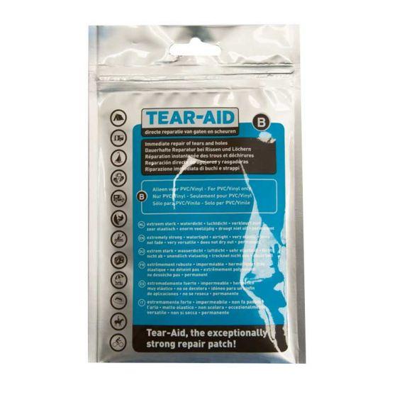 Tear-AID-A-Repair-Universal
