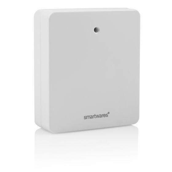 Smartwares-Design-Schalter-460W---10.037.07
