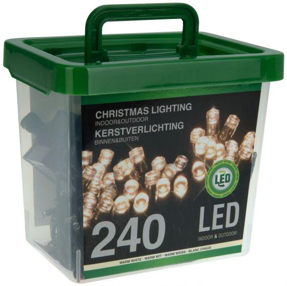 LED-verlichting-240-lampjes-in-emmer