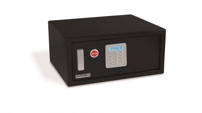 Varo-MOTSA12EL-Elektronischer-Safe