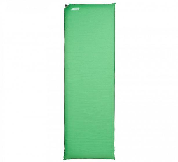 Coleman-Self-inflating-mat-comfort-7,5-cm
