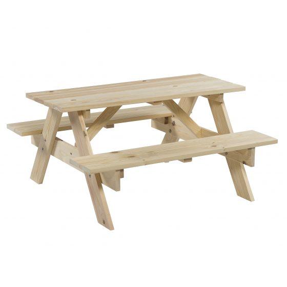 Kinderpicknicktisch-90x85x46-cm