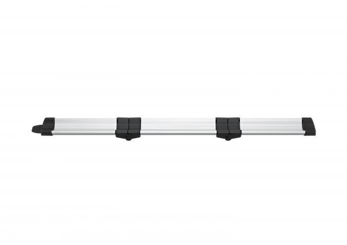 Thule-EasyFold-XT-Aufklappbare-Auffahrrampe-9334