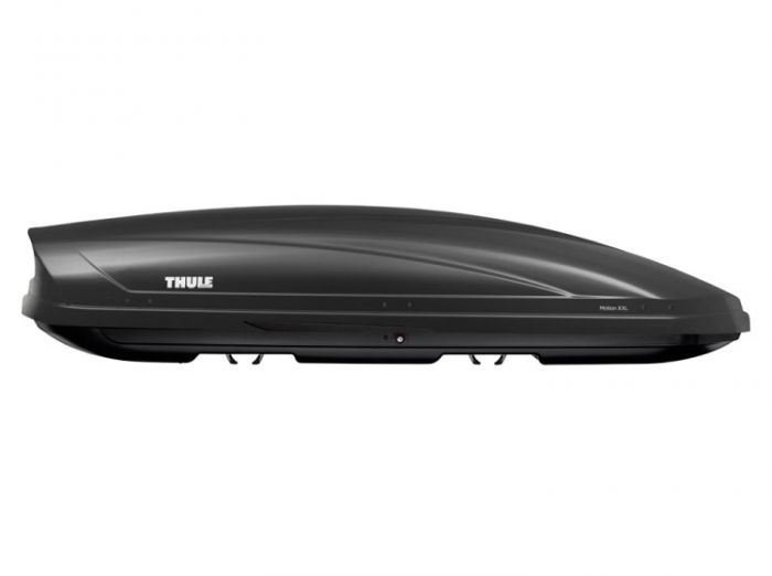 Thule-Motion-XXL-900-Anthrazit