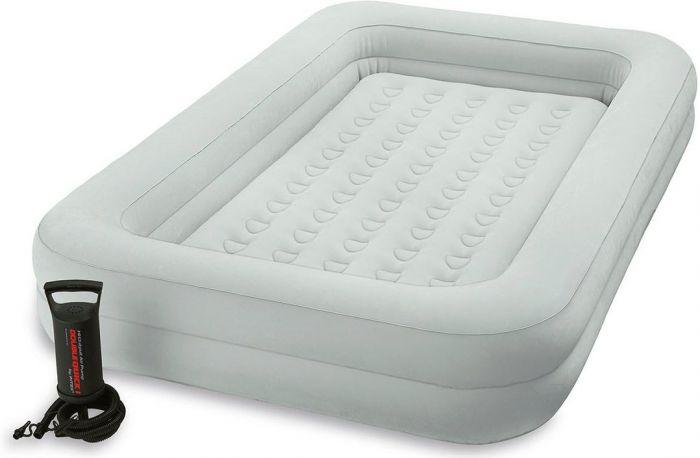 Intex-Kidz-Travel-Bed-Set-Kinderluftbett