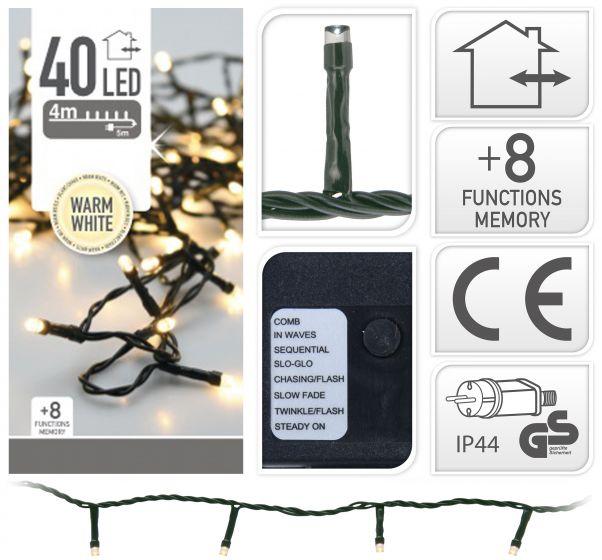 LED-Lichterkette-40-LEDs