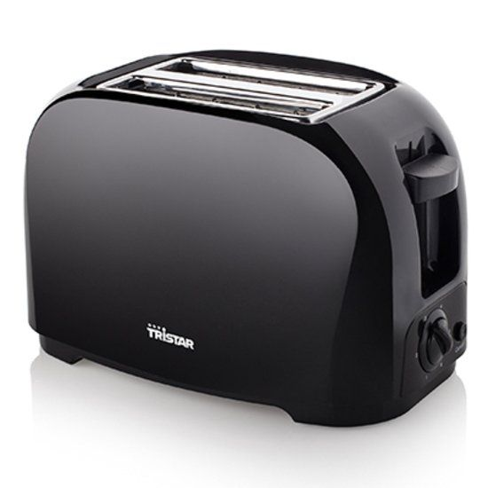 Toaster-Tristar-BR-1025